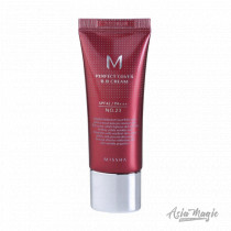 Missha M Perfect Cover BB Cream #23 20ml