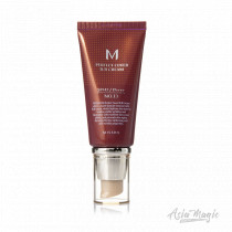 Missha M Perfect Cover BB Cream #13 50ml