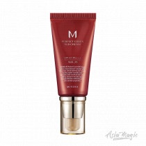 Missha M Perfect Cover BB Cream #21 50ml