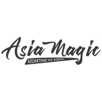 Asia Magic Shop